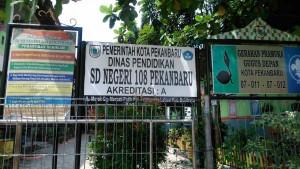 Bukit Raya-Tangkerang labuai-SDN108-02 namaseko