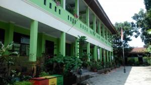 Bukit Raya-Tangkerang labuai-SDN108-03 sek