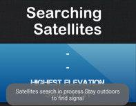 Cara mendapatkan koordinat lokasi dengan online maupun offline 17