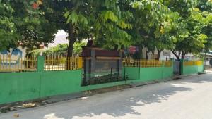 Limapuluh – Tanjung Rhu – SDN 157 – 03 Sek