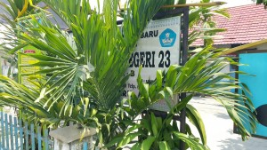 Limapuluh – Tanjung Rhu – SDN 23 – 02 Namasek