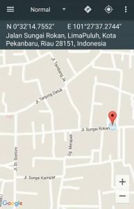 Limapuluh – Tanjung Rhu – SDN 52 – 01 Koord