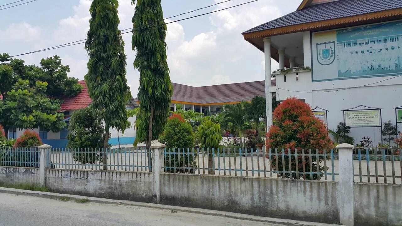 Limapuluh - Tanjung Rhu - SDN 52 - 02 Namasek