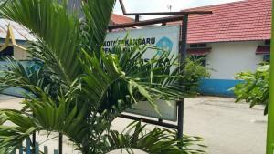 Limapuluh – Tanjung Rhu – SDN 52 – 03 Sek