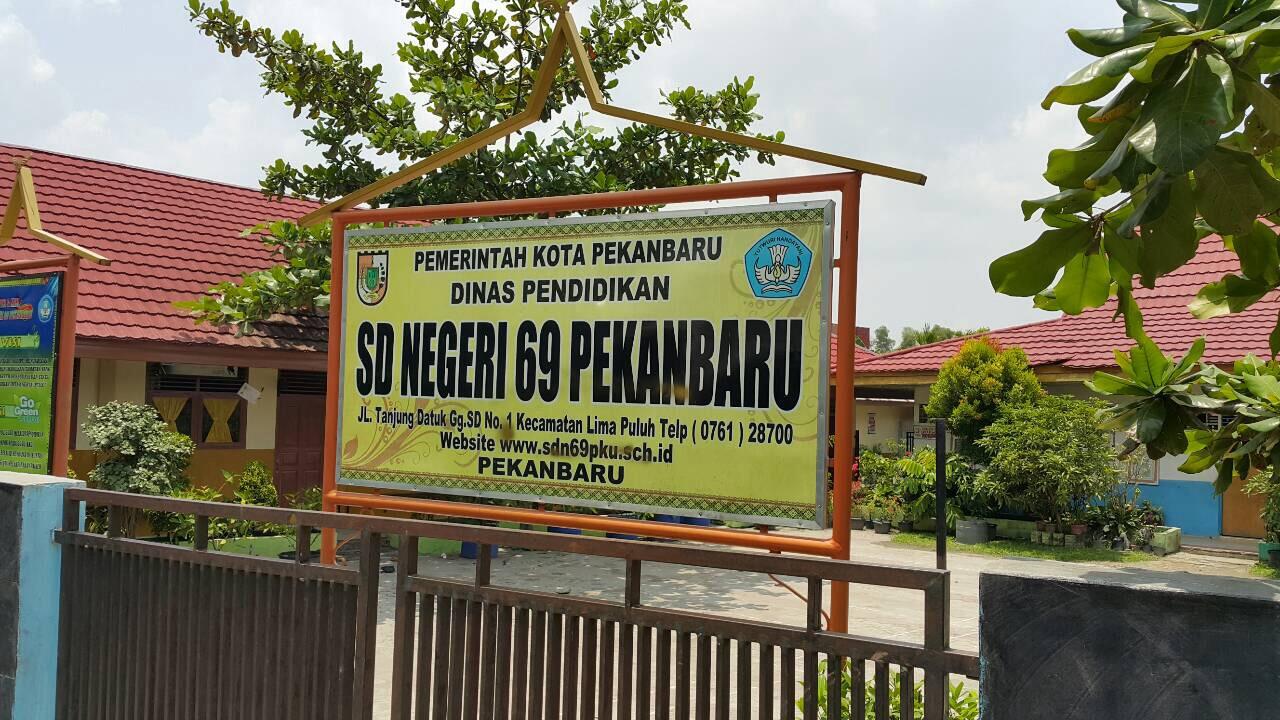 Limapuluh - Tanjung Rhu - SDN 69 - 02 Namasek