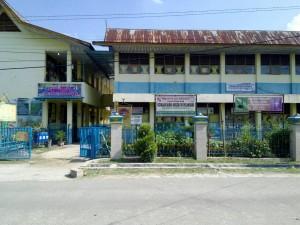 Rumbai – Umban Sari – SDN 59 – 03 sek