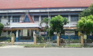 Senapelan-Padang Bulan- SDN 005- 03 sek