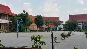 Sukajadi – Kampung Melayu – SDN 68 – 03 sek