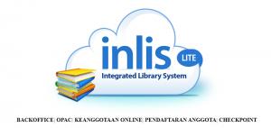 Inlis1