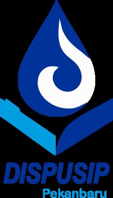 Logo Dinas Perpustakaan dan Kearsipan Kota Pekanbaru
