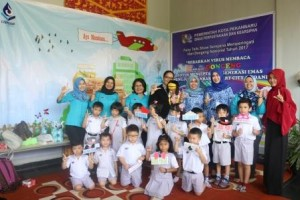 foto bersama education21
