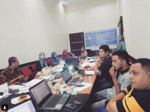 Pembahasan Analisa Jabatan (Anjab), dan Analisa Beban Kerja (ABK)