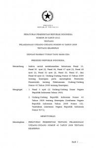 Tentang Tim Pelaksana Kegiatan Focus Group Discussion (FGD) Jabatan Fungsional Pengelola Pengadaan Barang Jasa Tahun 2016 Di Yogyakarta