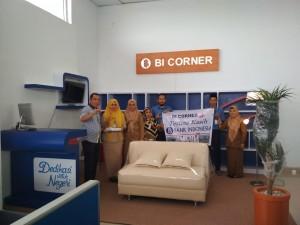 bi corner