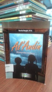 Al adnin