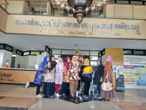 Kunjungan-Kerja-DIPERSIP-Provinsi-DI-Yogyakarta4