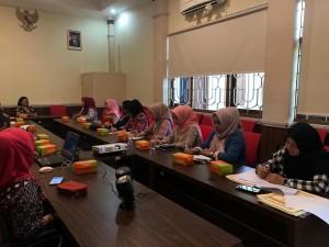 Kunjungan-Kerja-DIPERSIP-Provinsi-DI-Yogyakarta6