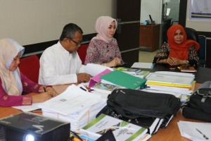 Dinas Perpustakaan dan Arsip Kabupaten Rokan Hulu