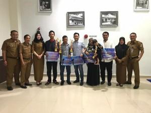 pemenang lomba fotografi 2019