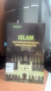 islam dan transpormasi kebudayaan melayu di kerajaan siak