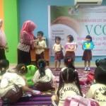 kunjungan tj jusuma pekanbaru (3)
