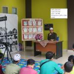 maulid nabi muhammad saw 2019