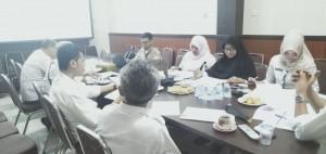 Dinas Perindustrian dan Perdagangan Kota Pekanbaru. 2
