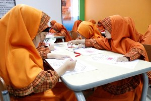 tk al fatih 2