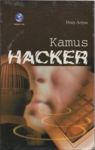 Kamus Hacker