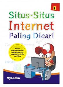 Situs-Situs Internet Paling Dicari