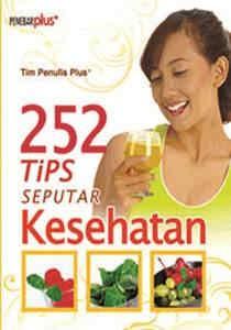 252-Tips-Seputar-Kesehatan-