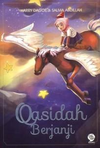 Qasidah Berjanji