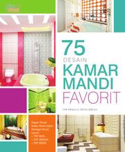 75 DESAIN KAMAR MANDI