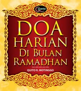 Doa Harian di Bulan Ramadhan