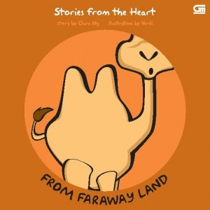 from faraway land