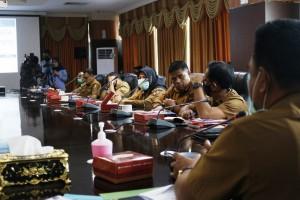 PPID 2020