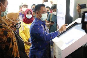 Pojok Baca MPP Pekanbaru Dikunjungi oleh Deputi Bidang Pelayanan KemenPAN-RB (2)