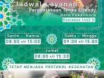 JADWAL-2-web-1