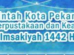 imsakiyah2